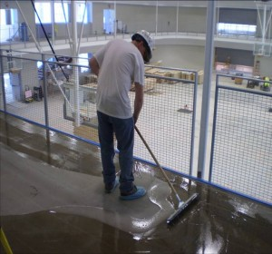 Services Motasfloorcoverings Com